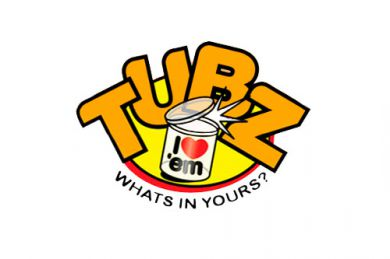 Q&A: Does Tubz Franchise in the UK?