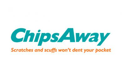 ChipsAway: Make A Dent In The World Of Franchising