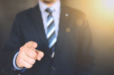 Lessons Learned: 5 Things to Know Before Signing a Franchise Agreement, According to...