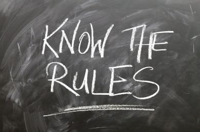 Understanding the Franchising Code of Conduct