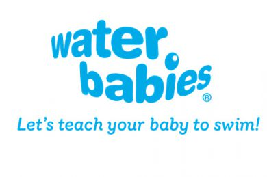 Q&A: Does Waterbabies Franchise in the UK?