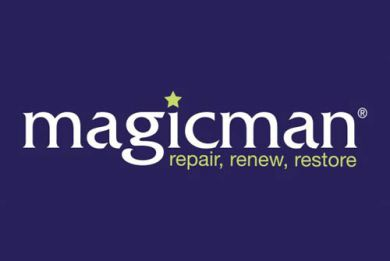 Q&A: Does Magicman Franchise in the UK?