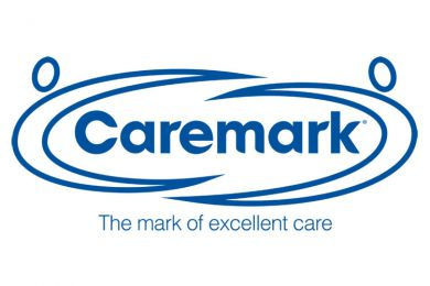 Q&A: Does Caremark Franchise in the UK?