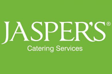 Q&A: Does Jasper's Franchise in the UK?