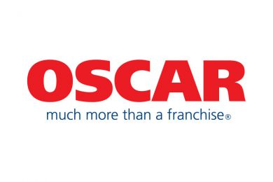 Q&A: Does OSCAR Franchise in the UK?