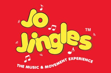 Q&A: Does Jo Jingles Franchise in the UK?