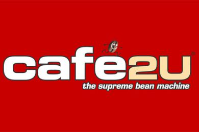 Q&A: Does Cafe2U Franchise in the UK?