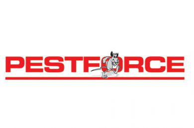 Q&A: Does PestForce Franchise in the UK?