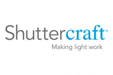 Q&A: Does Shuttercraft Franchise in the UK?