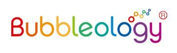 Q&A: Does Bubbleology Franchise in the UK?