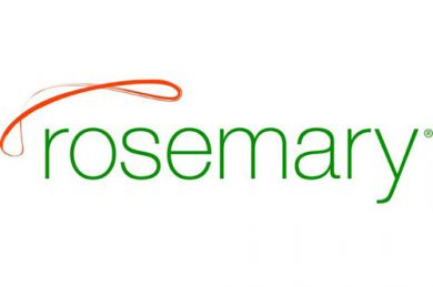 Rosemary: A Bookkeeping Franchise Where The Numbers Add Up