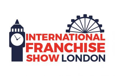 Get Ready To Go Global At The 2018 International Franchise Show