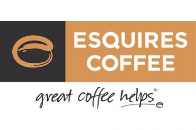 Q&A: Does Esquires Coffee Franchise in the UK?