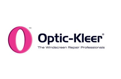 Q&A: Does Optic-Kleer Franchise in the UK?