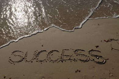 Mastering These 6 Soft Skills Will Lead to Franchise Success