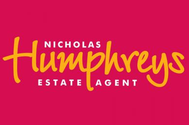 Q&A: Does Nicholas Humphreys Franchise in the UK?
