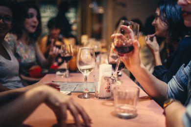 Top 4 Bar Franchises in the UK