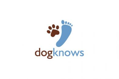 Q&A: Does Dogknows Franchise in the UK?