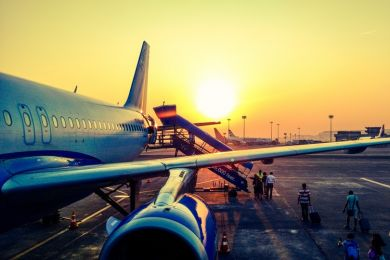 5 Advantages of Running a Travel Franchise