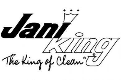 How to open a Jani King franchise