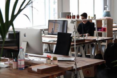18 Business Performance Metrics You Must Grow to Love