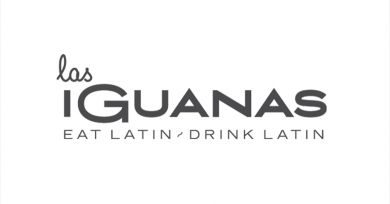 Q&A: Does Las Iguanas Franchise in the UK?