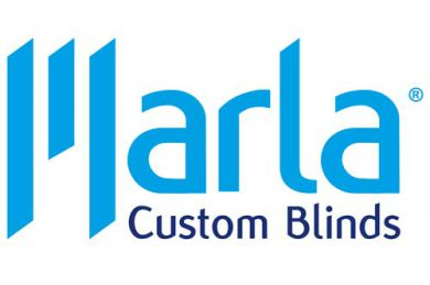 Q&A: Does Marla Custom Blinds Franchise in the UK?