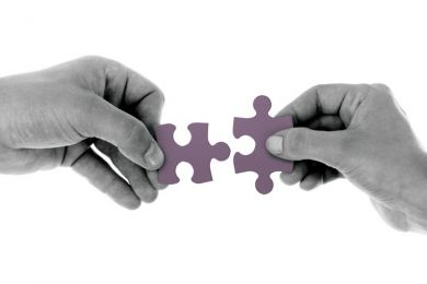 The Guide to Understanding Franchise Partnerships