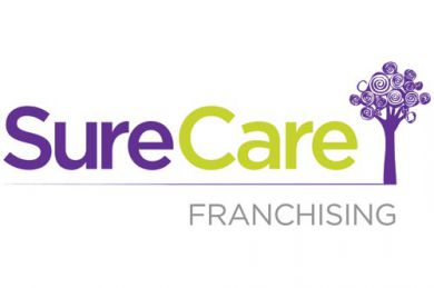 Q&A: Does SureCare Franchise in the UK?