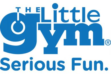 Q&A: Does The Little Gym Franchise in the UK?