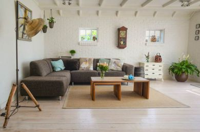 Top 4 Furniture Franchises in the UK