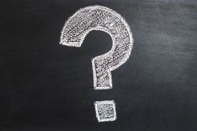 Questions to ask when buying a franchise