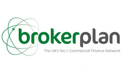Join the UK's Number 1 Commercial Finance Network with Brokerplan