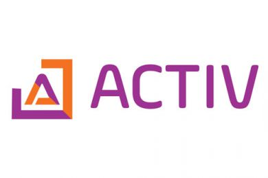 Go Digital with Activ Net Marketing
