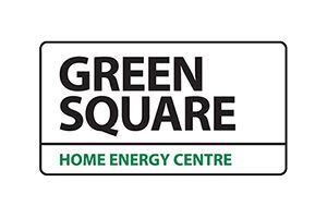 Start An Environmentally Friendly Franchise With Green Square.