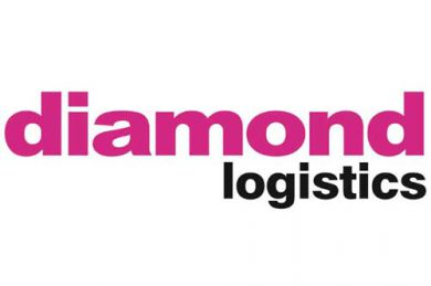 Start A Gem Of A Franchise With Diamond Logistics