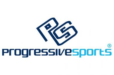 Train the next generation with a Progressive Sports franchise