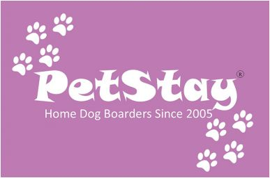 Go barking mad for a PetStay franchise