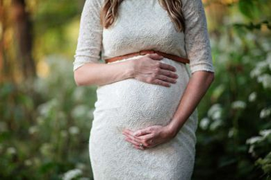 Keeping mum: know your rights about maternity leave
