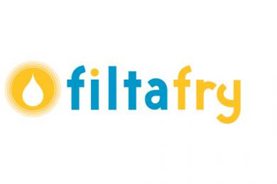 Go green with a FiltaFry franchise