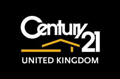 Make a move with a Century 21 estate agency franchise
