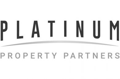 Invest in your future with a Platinum Property Partners franchise