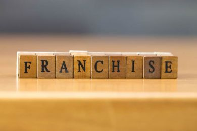 Why Franchising in the UK is More Popular Than Ever Before