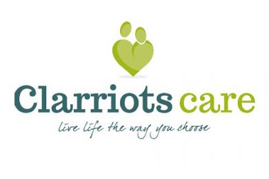 Own a Clarriots Care franchise: Make a difference to the lives of others.