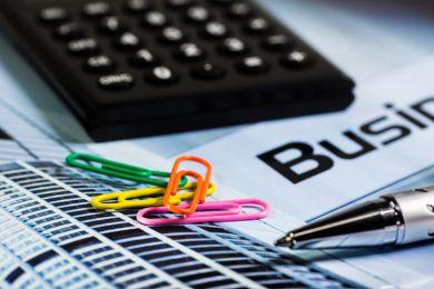 Six Factors That Impact a Franchise's Time to Profit