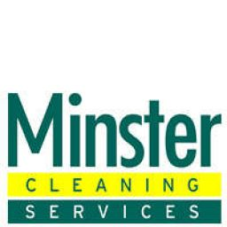 Q&A: Does Minster Cleaning Franchise in the UK?