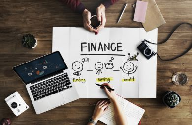 Top 8 Tips for Securing Finance for Your Franchise
