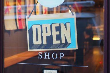Understanding Retail Premises