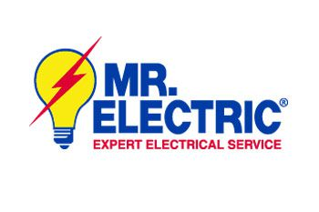 Ignite a spark with a Mr Electric franchise