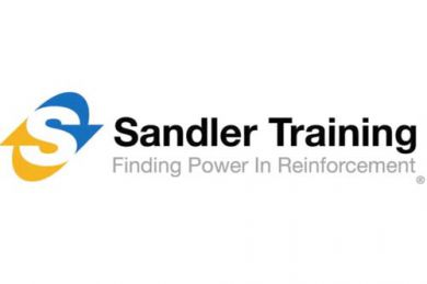 Q&A: Does Sandler Training Franchise in the UK?